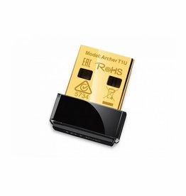 TP-Link TP-Link Archer T1U AC450 433MBit Nano WLAN Adapter USB 2.0