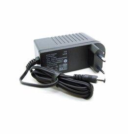AVM Original AVM Power Supply Fritzbox 7490 6490 AC/DC Adapter 311P0W091  12V 2,5A