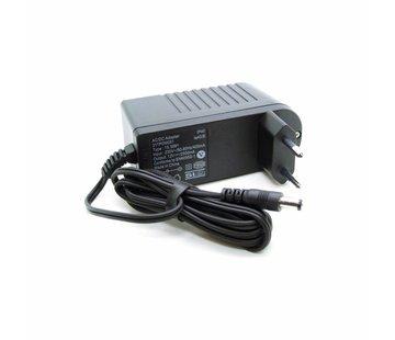 AVM Original AVM fuente alimentación para fritzbox 7490 6490 311p0w091 12v 2,5a