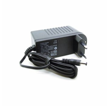 AVM Original AVM Power Supply Fritzbox 7490 6490 AC/DC Adapter 311P0W091  12V 2,5A