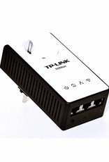 TP-Link TP-Link TL-WPA4230P AV500 WLAN Powerline Adapter