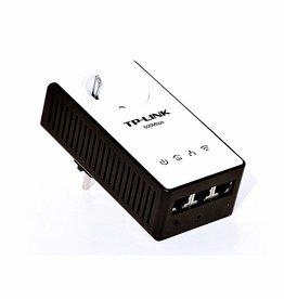 TP-Link TP-Link TL-WPA4230P AV500 WLAN Powerline Netzwerkadapter Adapter