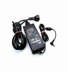 Original 72 WATT Cincon Electronics Netzteil TR70A24 24V 3A AC Adapter