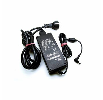 Original 72 WATT Cincon Electronics Power Supply TR70A24 24V 3A AC Adapter