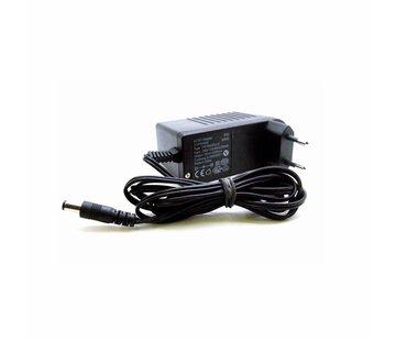 AVM Original AVM Netzteil für Fritzbox 7390 7340 6840 3490 3390 / 311P0W062 12V 2A