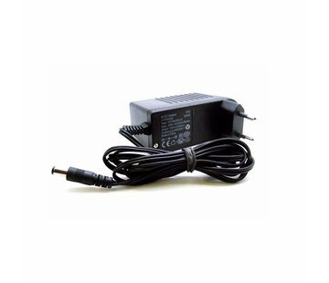 AVM Original AVM Power Supply AC Adapter for Fritzbox 7390 7340 6840 3490 3390 / 311P0W062 12V 2A