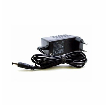 AVM Original AVM Power Supply AC Adapter for Fritzbox 7390 7340 6840 3490 3390 / 311P0W062 12V 2A