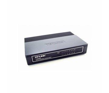 TP-Link TP-Link tl-sf1016d 16 puerto conmutador Ethernet, red LAN 10/100 Hub