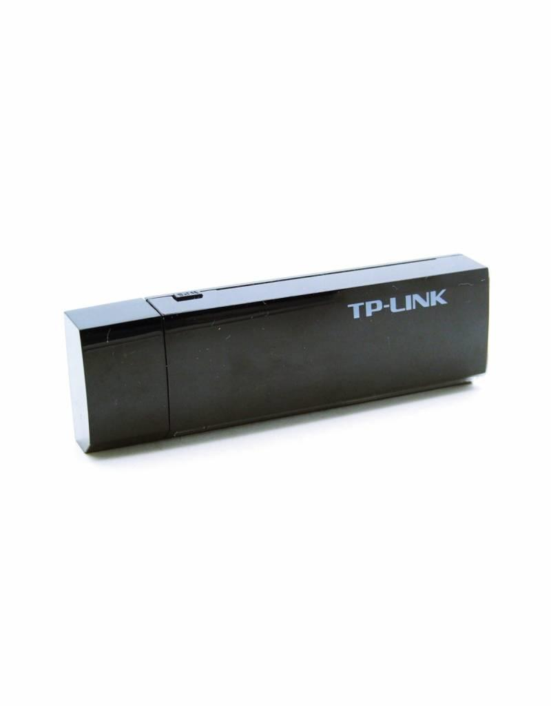 TP-Link TP-Link Archer T4U AC1300 Dual Band Wireless Wlan USB 3.0 Adapter 300Mbps
