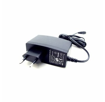 TP-Link Original TP-LINK Adapter T120150-2C1 Power Supply 12V 1,5A