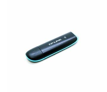TP-Link TP-Link MA260 3G HSPA+ USB Adapter MicroSD HSPA+/UMTS/EDGE/GPRS