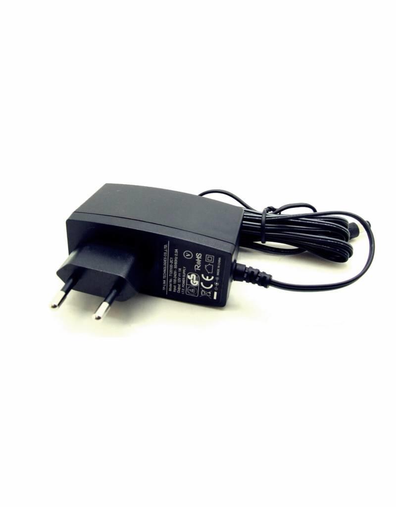 TP-Link Original TP-LINK Netzteil T120100-2C1 Power supply 12V 1A