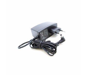 TP-Link Original TP-Link fuente de alimentación T480050-2C1 48V 0,5A