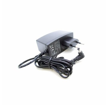 TP-Link Original TP-Link Power supply T480050-2C1 48V 0,5A