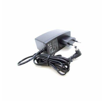 TP-Link Original TP-Link Power supply T480050-2C1 48V 0,5A