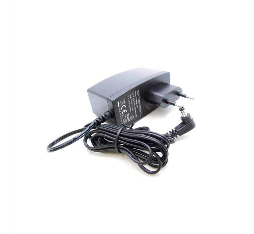 Original TP-Link fuente de alimentación T480050-2C1 48V 0,5A