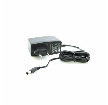 TP-Link Original TP-Link Netzteil T120200-2C1 Power supply 12V 2A