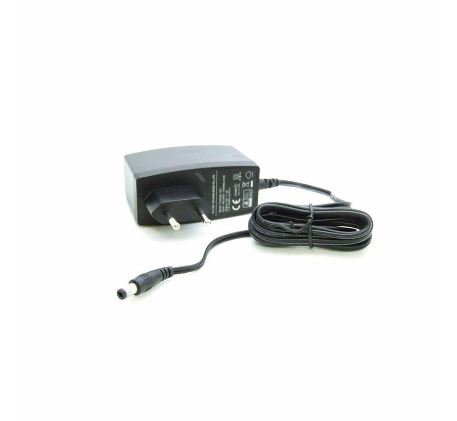 Original TP-Link fuente de alimentación T120200-2C1 12V 2A