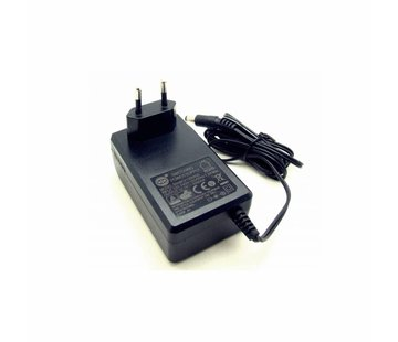 TP-Link Original Netzteil S048CV1200330 12V 3,3A power supply für TP-Link