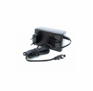 TP-Link Original fuente de alimentación S040EV1200250 12V 2,5A para TP-Link