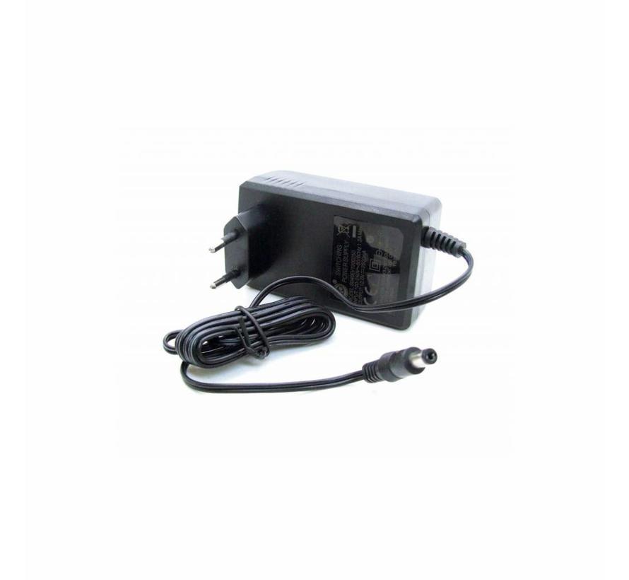Original Power supply S040EV1200250 12V 2,5A for TP-Link