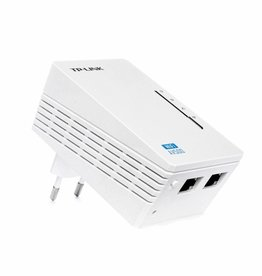 TP-Link TP-Link tl-wpa4220 av500 WiFi WLan Powerline adaptador adaptador de red