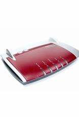 AVM AVM FRITZ!Box 7360 300 Mbps Fritzbox 4-Port Gigabit VDSL / ADSL WLAN Router