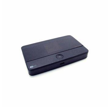 TP-Link TP-LINK M7350 mobiler 4G/LTE WiFi WLAN enrutador 2,4GHz 5GHz Dualband WiFi Hotspot