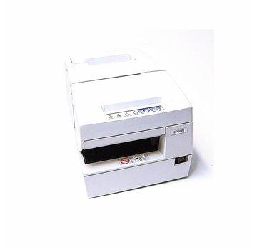 Epson Epson tm-h6000iii pos Thermo caja RS232 RJ-45 bondrucker m147g tm-h6000 impresora