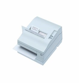 Epson Epson TM-U950 Pharmacy Printer POS Printer M62UA Receipt Printer POS Printer RS232 serial