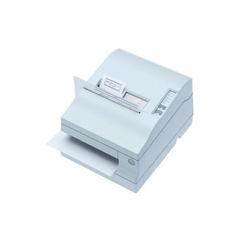 Epson Epson TM-U950 Pharmacy Printer POS Printer M62UA Receipt Printer POS Printer RS232 serial