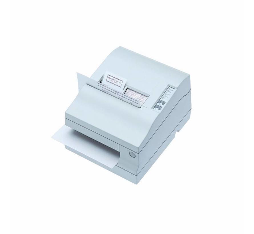 Epson TM-U950 Impresora de farmacia POS Impresora Impresora de recibo M62UA Impresora POS RS232 serie