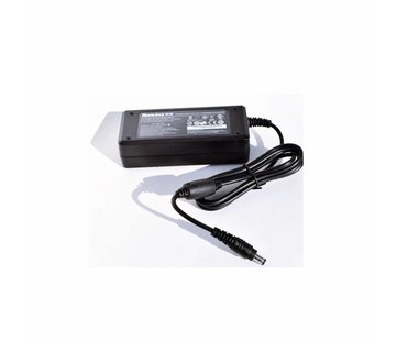 TP-Link Original Huntkey Netzteil HKA06012050-7A 12V 5A power supply für TP-Link