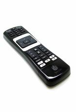 Original UnityMedia remote control Horizon for Samsung SMT-C5400 SMT-G7400