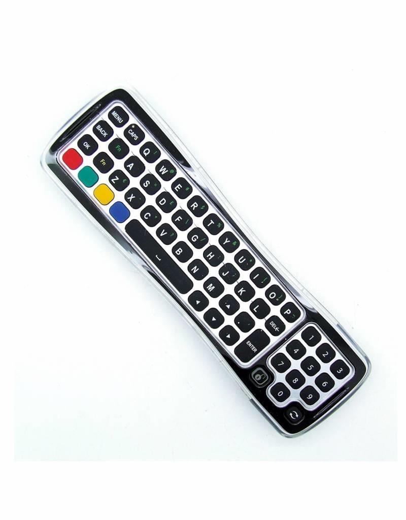 Original UnityMedia Fernbedienung Horizon für Samsung SMT-C5400 SMT-G7400