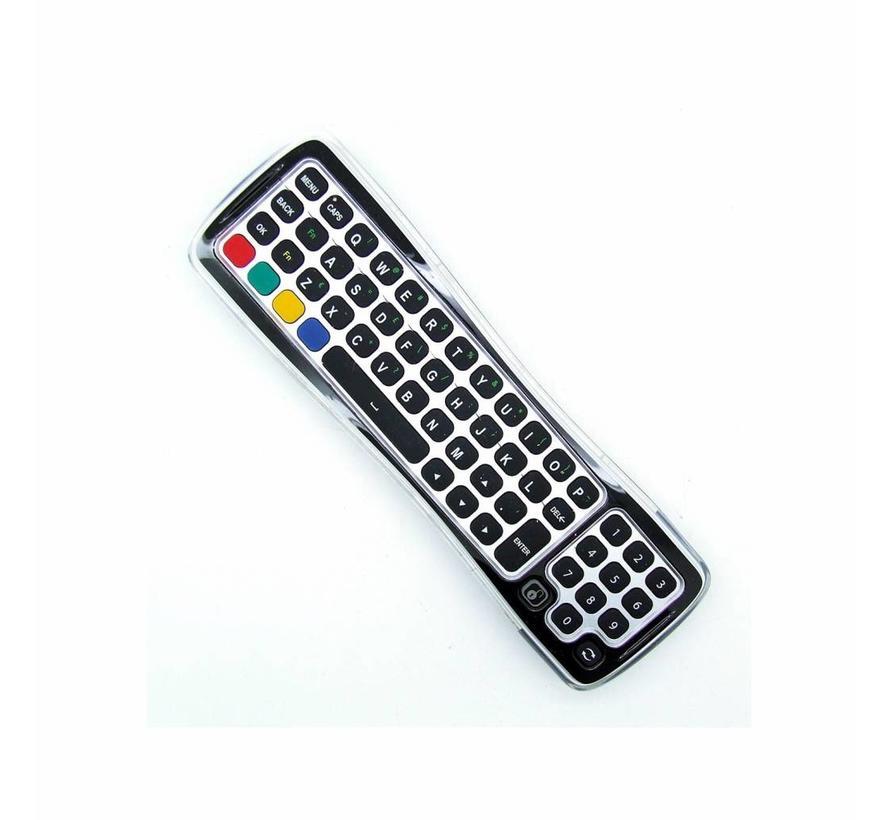 Original Unitymedia control remoto Horizon para Samsung smt-c5400 smt-g7400