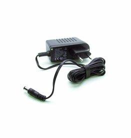 AVM Original AVM power supply 13V 650mA 311P0W042