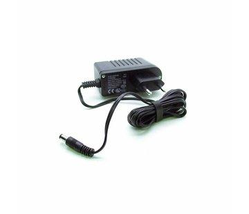 AVM Original AVM fuente de alimentación 13V 650mA 311P0W042