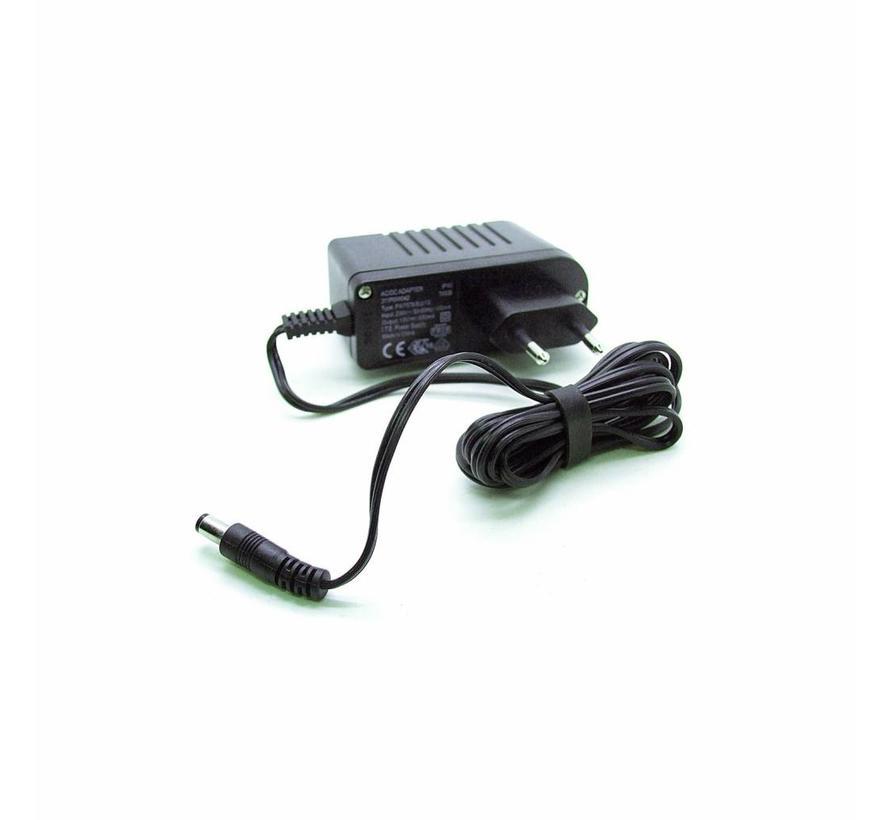 Original AVM fuente de alimentación 13V 650mA 311P0W042