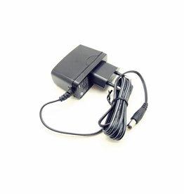 TP-Link Original TP-LINK power supply T090060-2C1 9V 0,6A