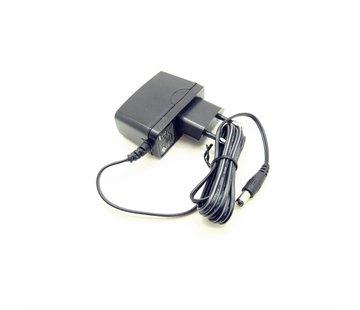 TP-Link Original TP-LINK fuente de alimentación T090060-2C1 9V 0,6A