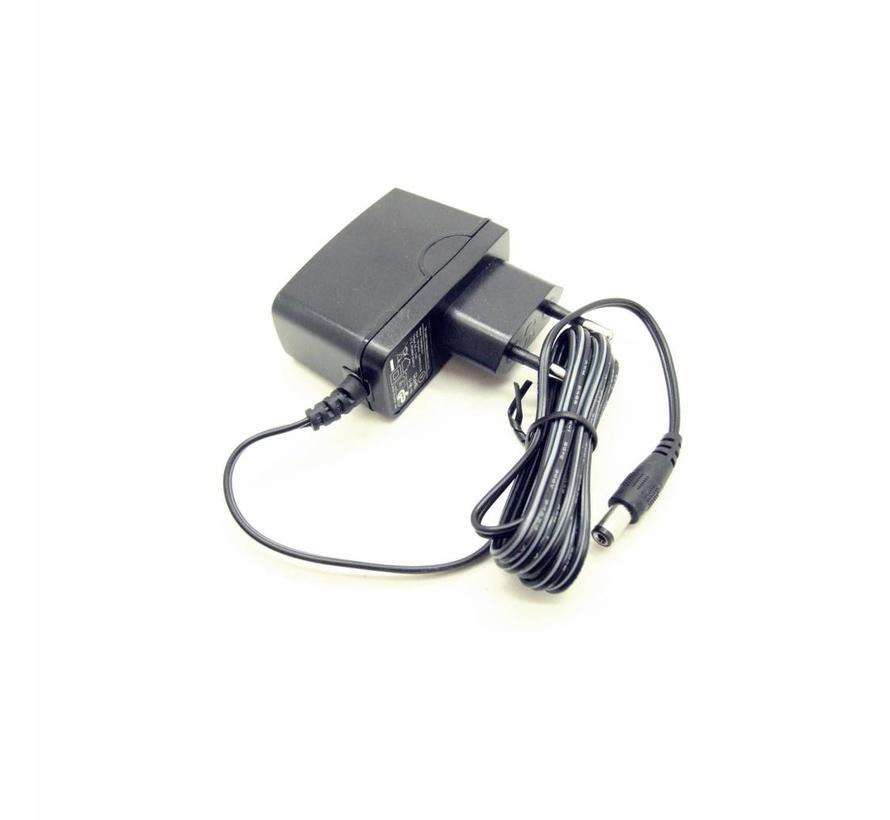 Original TP-LINK fuente de alimentación T090060-2C1 9V 0,6A