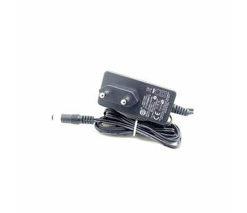AVM Original AVM fuente de alimentación 311POW072 AC Adapter 12V 2A