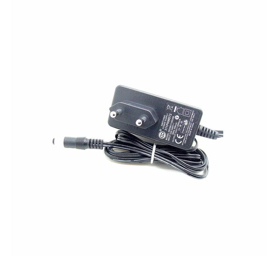 Original AVM fuente de alimentación 311POW072 AC Adapter 12V 2A