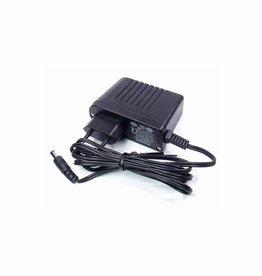 AVM Original AVM power supply 12V 1,4A 311P0W067 311P0W068 311P0W044