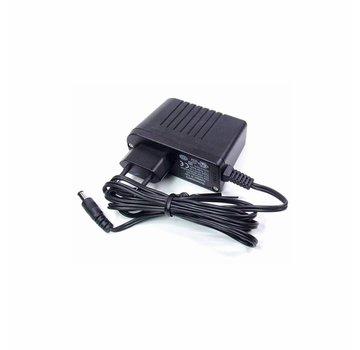 AVM Original AVM fuente de alimentación 12V 1,4A 311P0W067 311P0W068 311P0W044