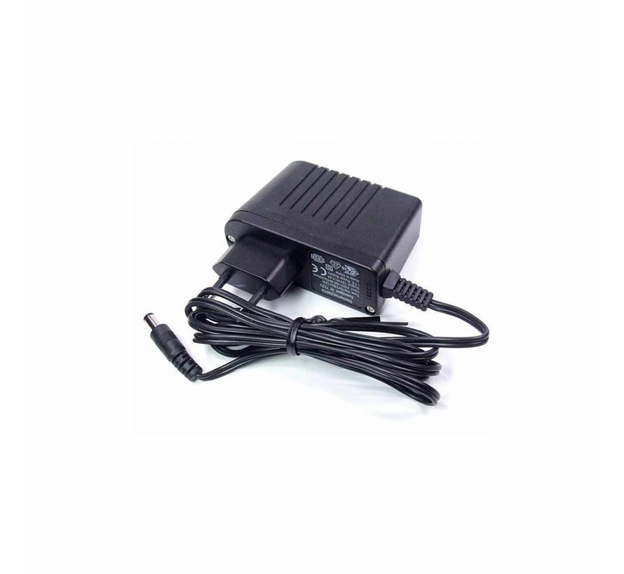 Original AVM power supply 12V 1,4A 311P0W067 311P0W068 311P0W044