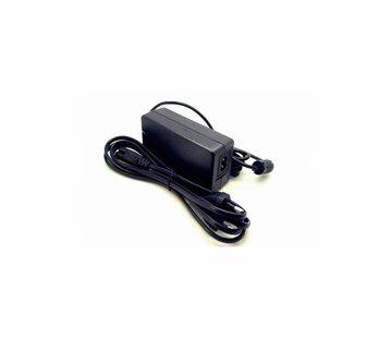 Original SAGEMCOM fuente de alimentación  MSP-Z5000IC12.0-60W 12V 5A