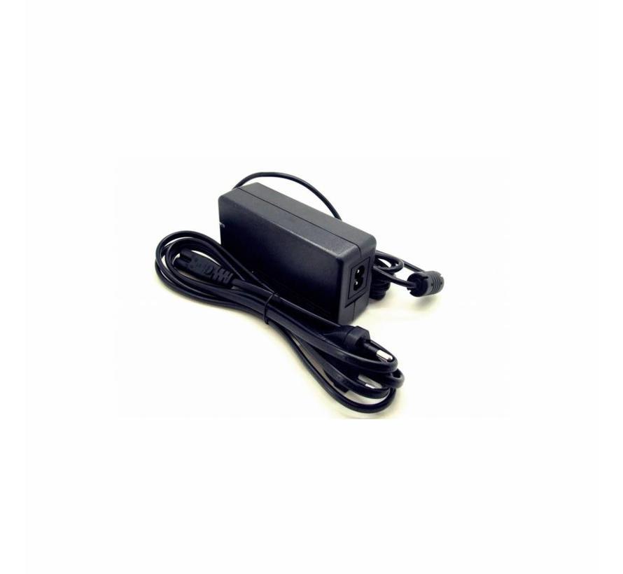 Original SAGEMCOM Adapter MSP-Z5000IC12.0-60W 12V 5A
