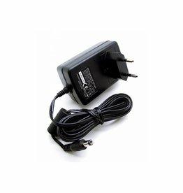 Original Speedport W723V W723 V Typ A / 12V 1,5A power supply  FM120015-EU24
